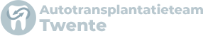 Autotransplantatie Team Twente