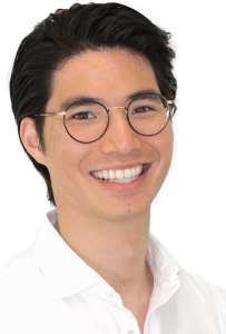 Matthew wiranto autotransplantatie